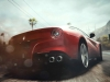 NEED-FOR-SPEED-RIVALS_FERRARI_F12BERLINETTA_2