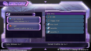 Neptunia-Re-Birth1_review-screens-1