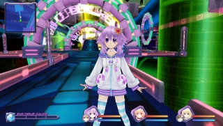 Neptunia-Re-Birth1_review-screens-13