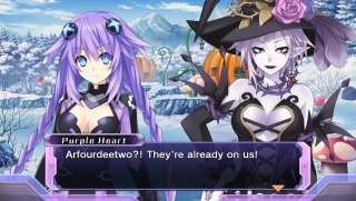 Neptunia-Re-Birth1_review-screens-14
