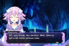 Neptunia-Re-Birth1_review-screens-7