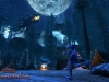 neverwinter_feywild_pack_071213_wm_05