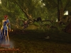 neverwinter_feywild_pack_071213_wm_06