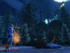 neverwinter_feywild_pack_071213_wm_18