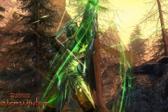 Neverwinter-Shadowmantle_Screenshots-11