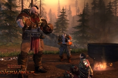 Neverwinter-Shadowmantle_Screenshots-2