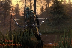 Neverwinter-Shadowmantle_Screenshots-3