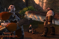 Neverwinter-Shadowmantle_Screenshots-5