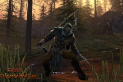 Neverwinter-Shadowmantle_Screenshots-6