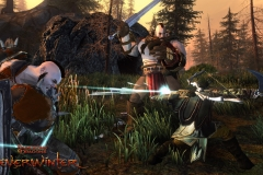 Neverwinter-Shadowmantle_Screenshots-8