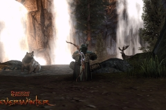 Neverwinter-Shadowmantle_Screenshots