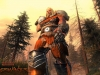 Neverwinter-Shadowmantle_Screenshots-4