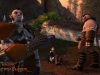 Neverwinter-Shadowmantle_Screenshots-5