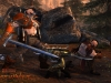 Neverwinter-Shadowmantle_Screenshots-9