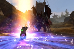 Neverwinter_Devoted_Cleric-2