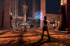 Neverwinter_Devoted_Cleric-4