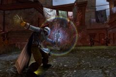 Neverwinter_Devoted_Cleric-5