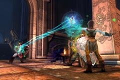 Neverwinter_Devoted_Cleric