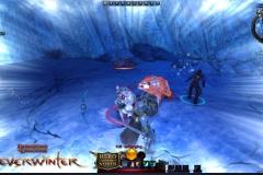 screenshot_icespire_peak_13