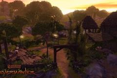 NW_Screenshot_SummerEnvMainArea_082013