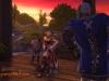 NW_Screenshot_SummerDancing2_082013