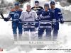 NHL13_legendsscreen_players