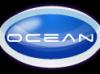 oceanmarketinglogo