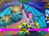 Persona 4 Dancing All Night Long_Miku screens (6)