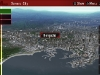 p2innocentsin_screenshots_08