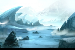 Esamir_FrozenGlacier02