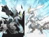 pokemon_bw2_27-2