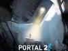 Portal_AlbumCover-Mech