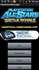 PS-all-stars-app