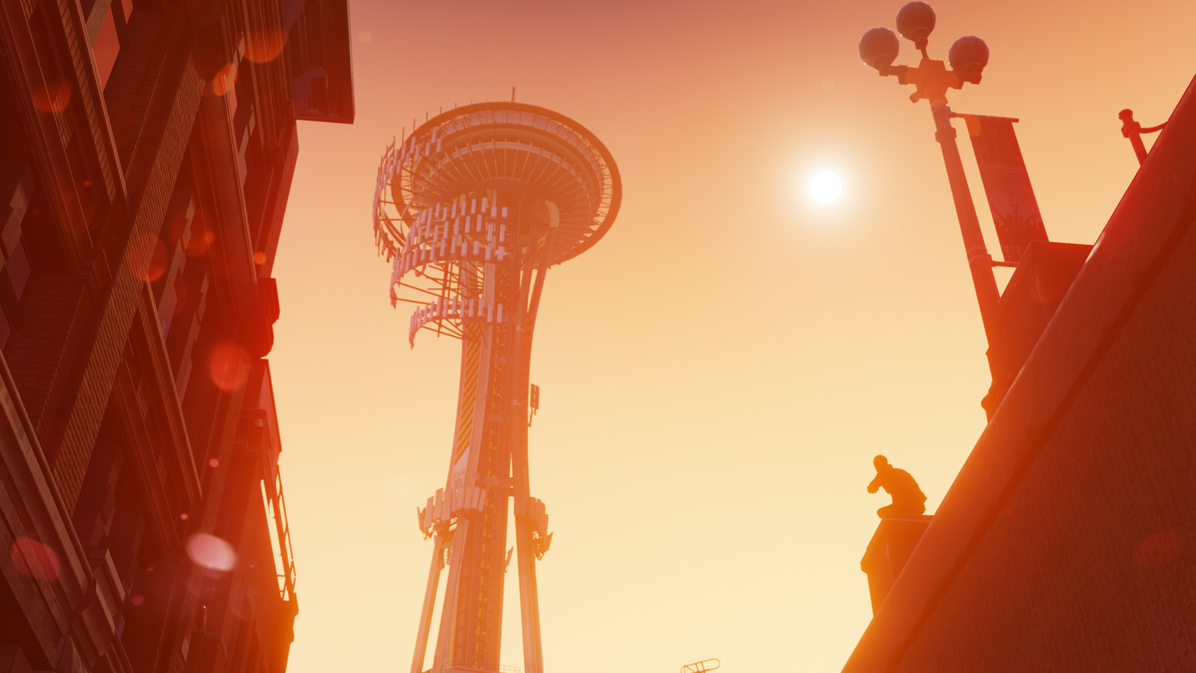 bmuploads_2013-06-11_4021_infamous_second_son_needle-sunset