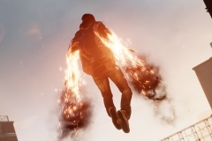 bmuploads_2013-06-11_4015_infamous_second_son_delsin-float