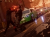 bmuploads_2013-06-11_4014_infamous_second_son_delsin-dup-attack