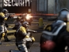 bmuploads_2013-06-11_4020_infamous_second_son_dup-soldiers-firing