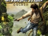 11054PSVITA_Uncharted_2D_ENG