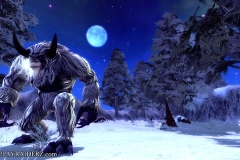 raiderz_assassin_update_screenshot_002