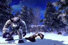 raiderz_assassin_update_screenshot_010