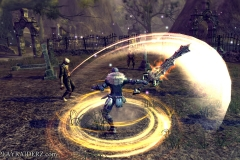 raiderz_assassin_update_screenshot_013