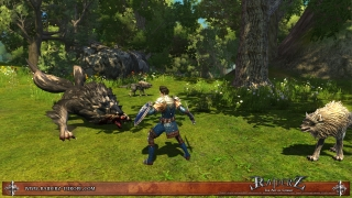 RaiderZ_Announcement_1
