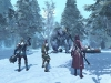 RaiderZ_screen_26