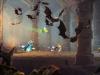 newUploads_2012_0531_64bbd27d015a4d6e92fdb5148d6267e1_120605_10am_RL_E3_Batcave