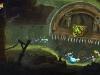 newUploads_2012_0531_64bbd27d015a4d6e92fdb5148d6267e1_120605_10am_RL_E3_GyroSpikeLogo