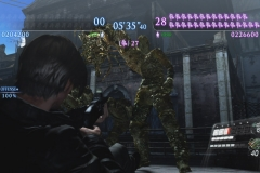 RE6_Onslaught_Leon_02