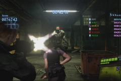RE6_Predator_Agent_01