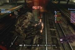 RE6_Predator_Agent_02
