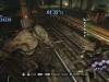 RE6_Predator_Ustanak_01