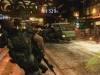 RE6_Survivors_Chris_02